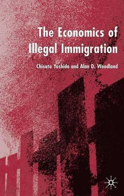 The Economics of Illegal Immigration