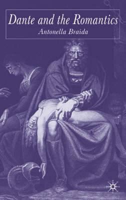 Dante and the Romantics