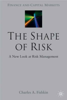 The Shape of Risk: A New Look at Risk Management