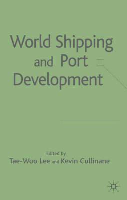 World Shipping and Port Development