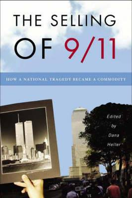 The Selling of 9/11