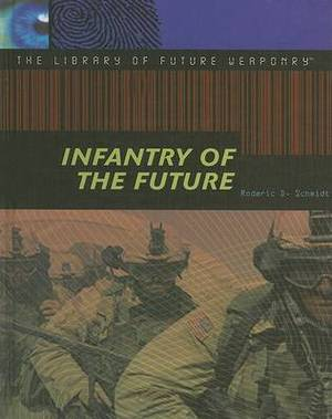 Infantry of the Future