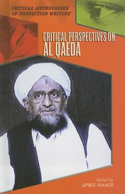 Critical Perspectives on Al Qaeda