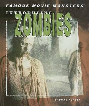 Introducing Zombies