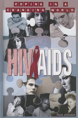 HIV and AIDS