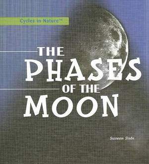 The Phases of the Moon