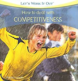 How to Deal with Competitiveness