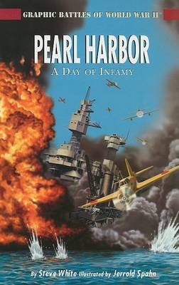 Pearl Harbor: A Day of Infamy
