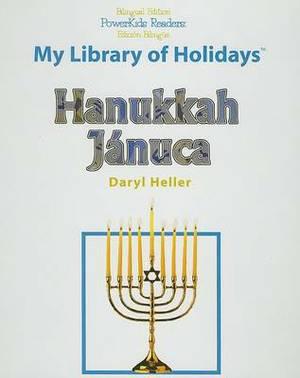 Hanukkah/Januca