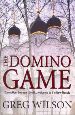 The Domino Game
