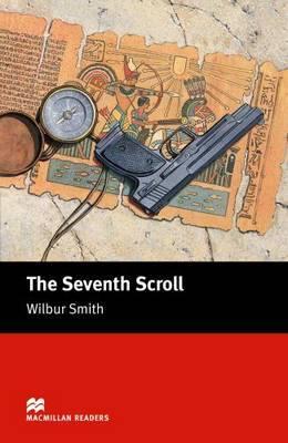 The Seventh Scroll - Intermediate
