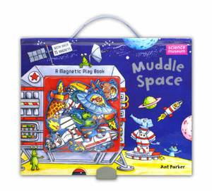 Muddle Space