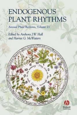 Endogenous Plant Rhythms