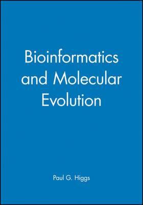 Bioinformatics and Molecular Evolution: Instructor's Art CD-ROM