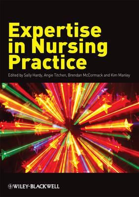 Revealing Nursing Expertise Through Practitioner Inquiry