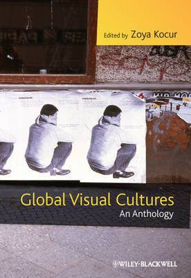 Global Visual Cultures: An Anthology