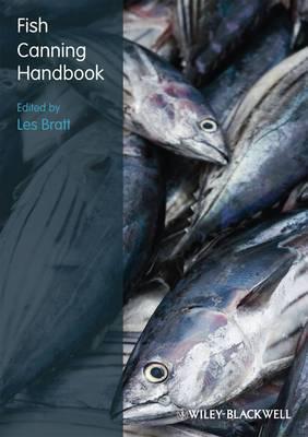 Fish Canning Handbook