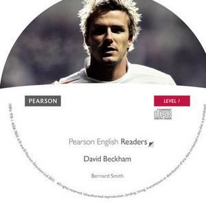 David Beckham: Level 1