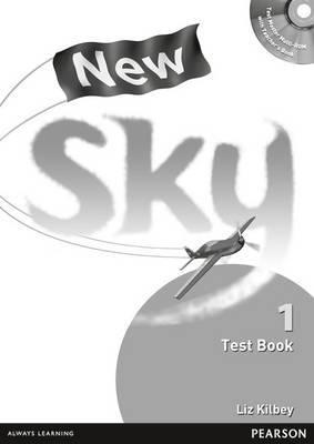 Sky: Bk. 1: Test Book