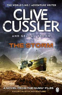 The Storm,