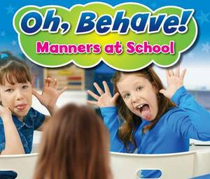 Manners at School