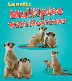 Multiples with Meerkats