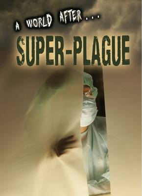 Super-Plague