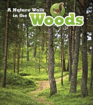 A Nature Walk in the Woods