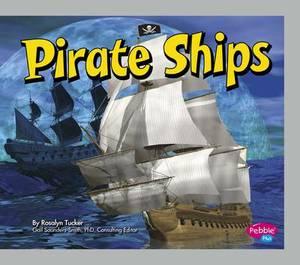 Pirate Ships