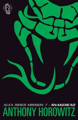 Snakehead