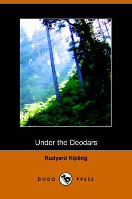 Under the Diodars