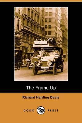 The Frame Up (Dodo Press)