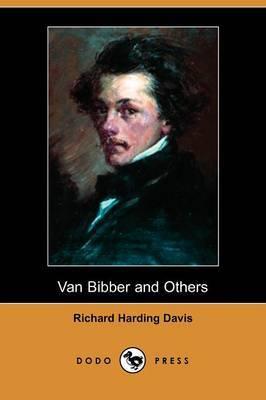 Van Bibber and Others (Dodo Press)