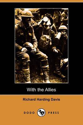 With the Allies (Dodo Press)