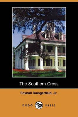 The Southern Cross (Dodo Press)