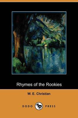 Rhymes of the Rookies (Dodo Press)