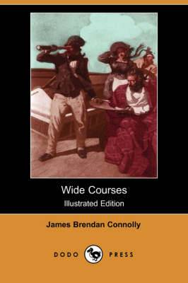 Wide Courses (Illustrated Edition)