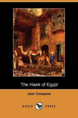 The Hawk of Egypt (Dodo Press)
