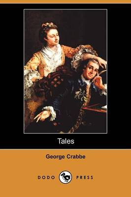 Tales (Dodo Press)