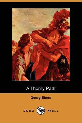 A Thorny Path (Dodo Press)