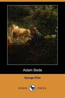 Adam Bede (Dodo Press)