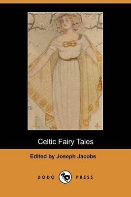 Celtic Fairy Tales