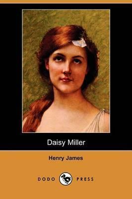 Daisy Miller (Dodo Press)