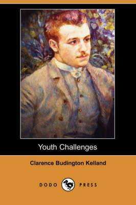 Youth Challenges (Dodo Press)