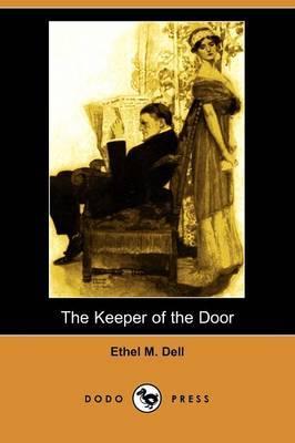 The Keeper of the Door (Dodo Press)