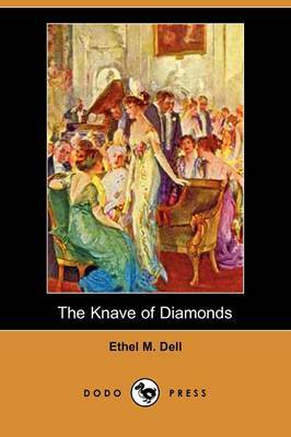 The Knave of Diamonds (Dodo Press)