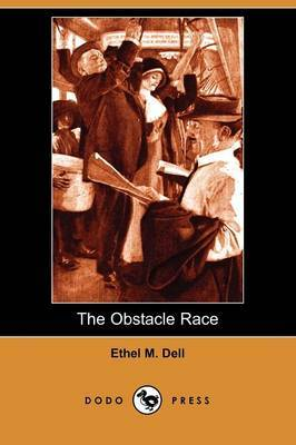 The Obstacle Race (Dodo Press)