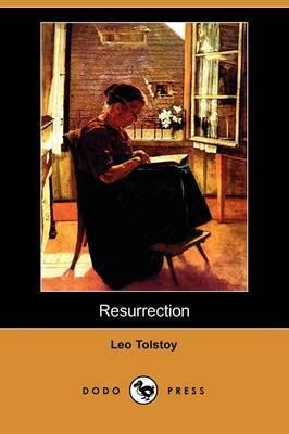 Resurrection (Dodo Press)