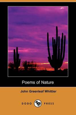 Poems of Nature (Dodo Press)