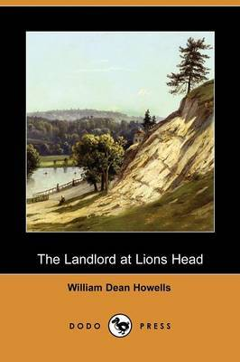 The Landlord at Lions Head (Dodo Press)